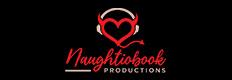 Naughtiobook